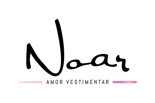 Haine copii, rochii de ocazie, rochii elegante designeri români NOAR Amor Vestimentar